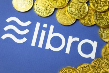 Facebook wil eigen cryptocurrency