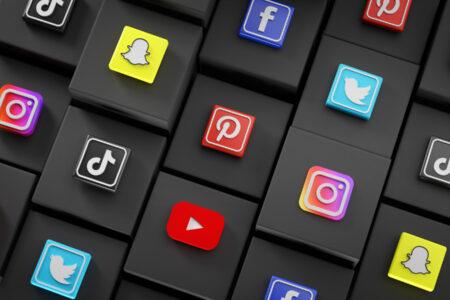 Social media in 2018: dit zijn de trends